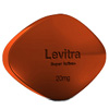 cheap-Levitra Super Active-no-prescription