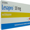 cheap-Lexapro-no-prescription