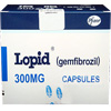 cheap-Lopid-no-prescription