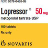 cheap-Lopressor-no-prescription