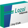 cheap-Lozol-no-prescription