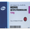 cheap-Medrol-no-prescription