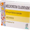 cheap-Meldonium-no-prescription