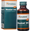 cheap-Mentat DS syrup-no-prescription