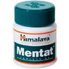 cheap-Mentat-no-prescription