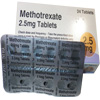 cheap-Methotrexate-no-prescription