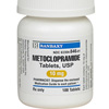 cheap-Metoclopramide-no-prescription