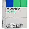 cheap-Micardis-no-prescription