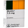 cheap-Mobic-no-prescription