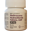cheap-Naltrexone-no-prescription