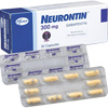 cheap-Neurontin-no-prescription