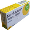 cheap-Nitrofurantoin-no-prescription