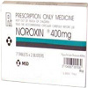 cheap-Noroxin-no-prescription