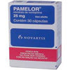 cheap-Pamelor-no-prescription