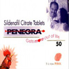 cheap-Penegra-no-prescription