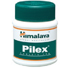 cheap-Pilex-no-prescription