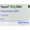 cheap-Plaquenil-no-prescription