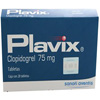 cheap-Plavix-no-prescription