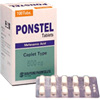 cheap-Ponstel-no-prescription