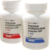cheap-Prazosin-no-prescription