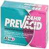 cheap-Prevacid-no-prescription