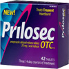 cheap-Prilosec-no-prescription