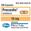 cheap-Procardia-no-prescription