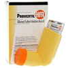 cheap-Proventil-no-prescription
