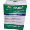 cheap-Renagel-no-prescription