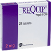cheap-Requip-no-prescription