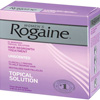 cheap-Rogaine 2-no-prescription