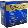 cheap-Rogaine 5-no-prescription
