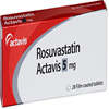 cheap-Rosuvastatin-no-prescription