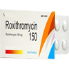 cheap-Roxithromycin-no-prescription