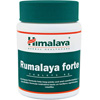 cheap-Rumalaya forte-no-prescription