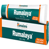 cheap-Rumalaya gel-no-prescription