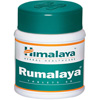 cheap-Rumalaya-no-prescription
