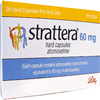 cheap-Strattera-no-prescription