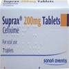 cheap-Suprax-no-prescription