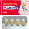 cheap-Tadacip-no-prescription