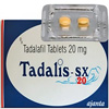 cheap-Tadalis SX-no-prescription