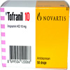 cheap-Tofranil-no-prescription