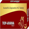 cheap-Top Avana-no-prescription