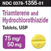 cheap-Triamterene-no-prescription