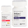 cheap-Tricor-no-prescription
