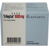 cheap-Trileptal-no-prescription