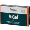 cheap-V-gel-no-prescription