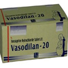cheap-Vasodilan-no-prescription