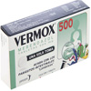 cheap-Vermox-no-prescription