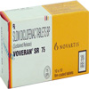 cheap-Voveran sr-no-prescription